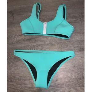 2b904646a0 hoaka swimwear | Poshmark